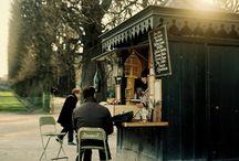 cafe ideal