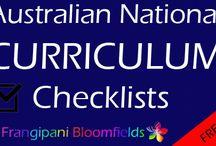 Organising classroom assessment