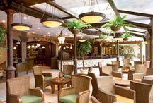 Edelweiss Lodge & Resort, Germany