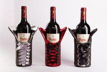 El Glorioso Sabor del Vino Tinto