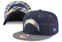 2016 NFL Draft Hats