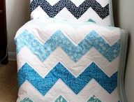 Sewing/quilting ideas