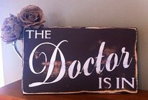 Doctor !!!