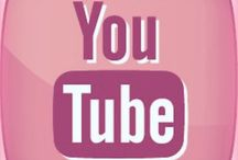 YouTube stuff