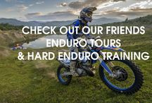 #HARD #ENDURO - #ROMANIA / Welcome to our group of excelletn  organisations who can provide you with #ENDURO #TOURS & #TRAINING services in #ROMANIA