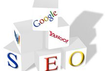 The Importance Of SEO For Your Blog