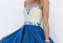 Sherri Hill Homecoming Dresses 2016 Cheap Sale