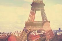 Beautiful PARIS