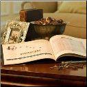 Genealogy: Research
