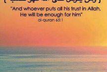 Laa illaha illa Allah