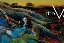 (TVD) Vampire Diaries
