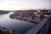 Airport Transfers Oporto