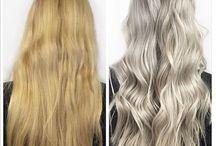Hair -Fall 16
