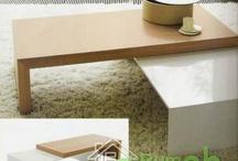 furniture!