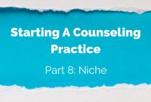 Psychologist - Practice
