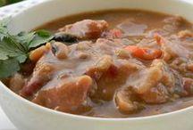 Soup-Stew-Chili