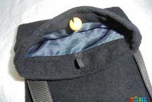 Handmade bags and purses / Handmade bags and purses: http://handmadezone.ro/accesorii/genti-si-portofele