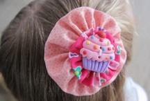 hairbow ideas