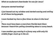 Omg read this story