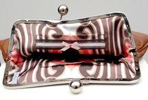 Mia Mia handbags details
