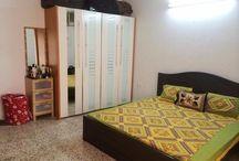 Beautiful Apartments in Dubai / Find the full range of online Apartment  classifieds in Dubai.