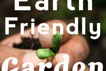 MINTspira / Un poco de inspiración para viajar de una manera ecológica, sostenible y muy earth-friendly
