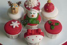 christmas dekoracje