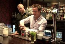 Bar Tending Schools / We are there to provide you perfect career if you want your career in Bar Tending.