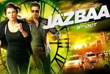 Jazbaa Movie  Wallpapers / Download Jazbaa Movie  Wallpapers :http://www.glamsham.com/download/wallpaper/12/2198/0/jazbaa-wallpapers.htm