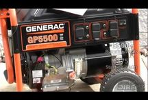 Generator Videos / Videos about Generators, obviously. Usually from our product expert, Jim, but occasionally from other trusted sources. / by Power Equipment Direct