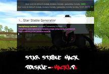 Polskie-Hacki