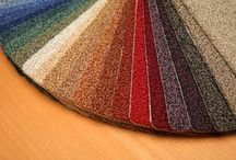 Carpets & Flooring / Creative carpet and flooring effects add a new dimension to your living space. HouseHome knows this, which is why we gave it its own blog. Find independent advice on carpets and flooring before you finalise your purchasing decision.