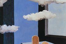 composition two- Vertigo
