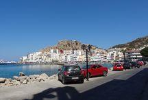 Karpathos beaches Places And Landscapes / karpathos island - dodecaneso greece