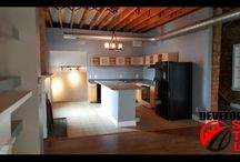 Kitchen Remodeling- St Louis / Kitchen Remodeling in St Louis Mo photos, design ideas, remodel, renovation, rehab construction stylish kitchens.