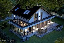 proiecte casa noastra