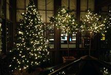 Χριστούγεννα 2013 - Xmas 2013 / Σας ευχόμαστε καλά Χριστούγεννα Wishing you Merry Christmas