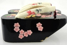 nihongi to yukata kawaii desu (p*・ω・`*q) / 二本木 へ 浴衣 カワイイ デス  物事 二本木 へ