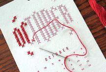calendars journals planners