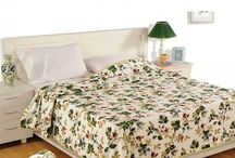 Dohars Blankets / Buy dohar blankets from our online shopping portal homedrape.com and let your home emerge with elegance.