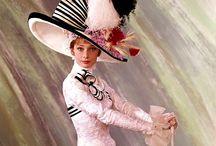Hats............♥