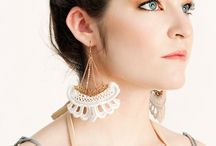 Etsy jewels i have loved
