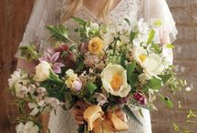 wedding, vanille, purple