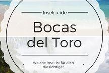 Deutschsprachige Reiseblogs