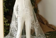 Wedding pants