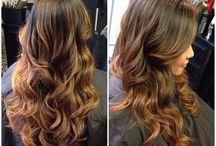 Hairstylist / Capelli !!