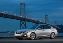 Acura Reviews by Edmunds
