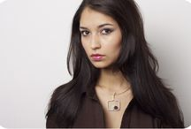 Matthew Smith Studios / Beautiful hand made jewelry / by The Gold Concept