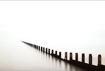 Line creates moods