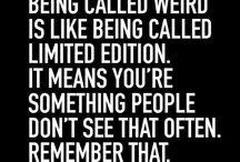citat om mig